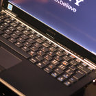 Sony Vaio X netbook - photo 9