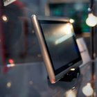 Toshiba goes tablet with the Journe Touch - photo 3