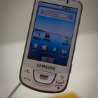 Samsung Galaxy i7500 - photo 9