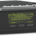 Pure announces Siesta Flow alarm clock internet radio - photo 2