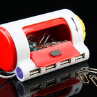 USB hub with paper-clip holder launches  - photo 2