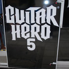 Guitar Hero 5 launches with marathon record attempt - photo 5