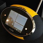Pure Sensia internet, DAB and application radio - photo 1