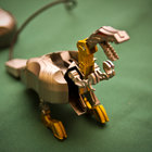 Transformers: USB drive and mouse in disguise - photo 10