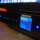 Getting the touch on the Medion X9613 all-in-one - photo 10