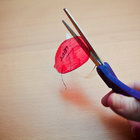 How to make your own 3D glasses  - photo 11