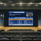 Sky 3D likely to hit cinema screens first - photo 1