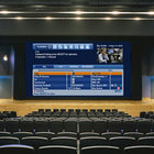Sky 3D likely to hit cinema screens first - photo 2