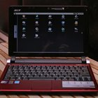 Acer Aspire One D250 with Android - photo 1