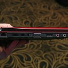 Acer Aspire One D250 with Android - photo 11