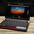 Acer Aspire One D250 with Android - photo 2