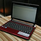 Acer Aspire One D250 with Android - photo 6