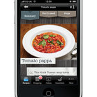 Jamie Oliver launches 20 Minute Meals iPhone app  - photo 3