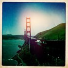 Best iPhone photography apps - photo 7