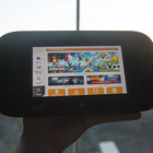 Nintendo Wii U review - photo 27