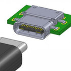 What is Type-C USB 3.1? Faster charging, quicker data, smaller mobiles and the death of AC laptop chargers - photo 3