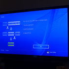 PlayStation 4 review - photo 32