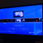 PlayStation 4 review - photo 34