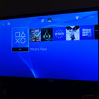 PlayStation 4 review - photo 25