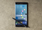 Samsung Galaxy Note 7 review: Take note, this is t