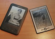 Which Amazon Kindle should I buy?   - photo 2