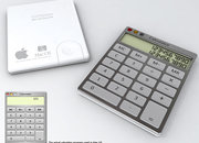 Clever concept sees OS calculators created in real life - photo 2