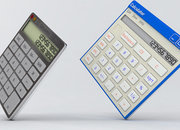 Clever concept sees OS calculators created in real life - photo 4