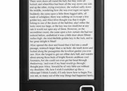 IWOOT launches Foxit eSlick ebook reader - photo 2