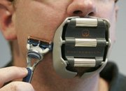 Top grooming gadgets for Movember - photo 4
