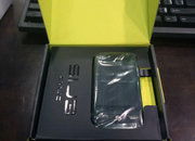 HTC Droid Eris revealed in unboxing pics - photo 3