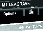 Navigon Truck Navigation software announced  - photo 2