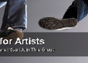 """""""Call for Artists"""" from The Flickr Collection by Getty Images  - photo 2"""