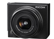 Ricoh GXR interchangeable unit camera system launches   - photo 5