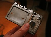 Understanding the Ricoh GXR   - photo 3