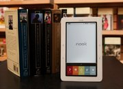 "Barnes and Noble Nook pre-orders ""surpass expectations"" - photo 2"