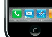 Vodafone boasts fastest iPhone downloads on Orange's launch day - photo 1