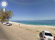 Hawaii becomes 50th US state in Street View  - photo 2