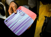 Hands-on with the tiny Dell Inspiron Zino HD - photo 4