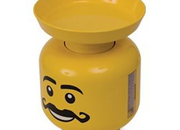Lego Minifig kitchen scales on sale - photo 1