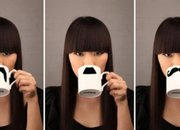 Five fantastic moustache-inspired gadgets - photo 2