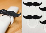 Five fantastic moustache-inspired gadgets - photo 4