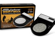 Stylophone Beatbox goes on sale in the UK - photo 2