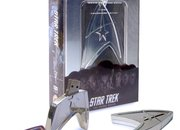 Star Trek and new Transformers film see USB drive releases  - photo 1