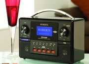 Roberts launches two new Stream internet radios - photo 1