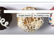 iGoogle adds food themes - photo 1