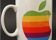 10 perfect Christmas presents for...Apple Mac fans - photo 3