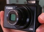 The low down: Best Digital Camera 2009 - photo 2