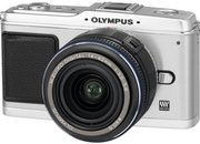 The low down: Best Digital Camera 2009 - photo 5