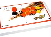 10 perfect Christmas presents for...console gamers - photo 3