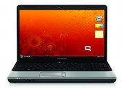 "Orange offers two new ""connected laptops"" - photo 2"